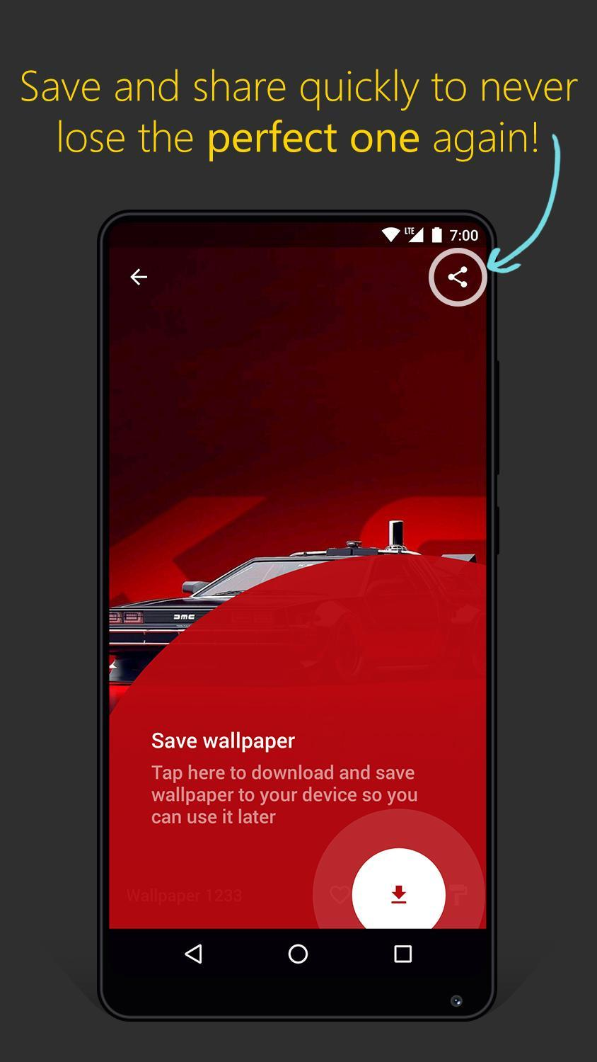 4k Car Art Wallpapers For Android Apk Download