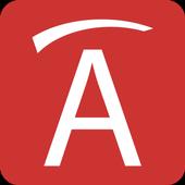 AstroPay Card icon