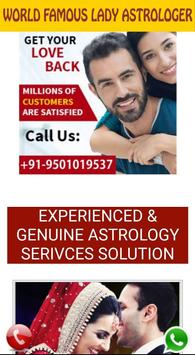 Free Astrology Solution for Android - APK Download