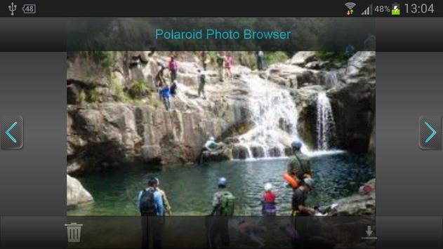 Lexibook Move Cam screenshot 5