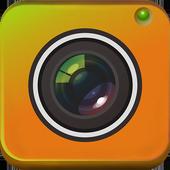iSPO CAM icon