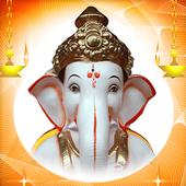 Ganesha Pooja and Mantra icon
