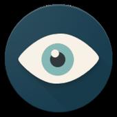 Brelax: Use your Subconscious icon