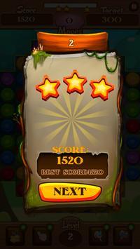 Jelly Match 3 Saga Immense Jungle Magic Adventure screenshot 6