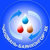 Чандмань Баянхонгор ХК icon