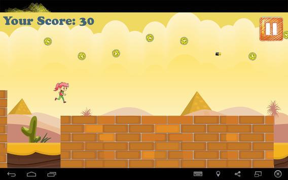 RunTerrablock screenshot 2