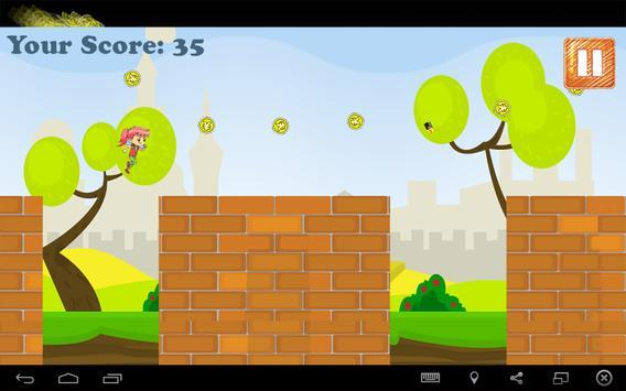 RunTerrablock screenshot 7
