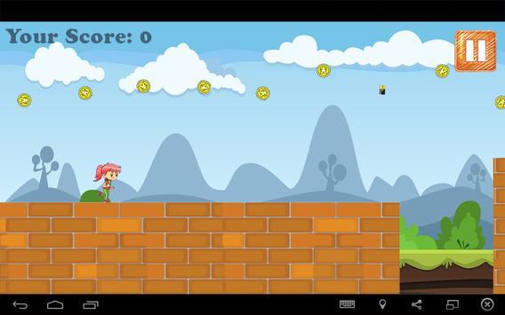 RunTerrablock screenshot 9