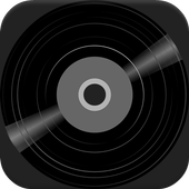 Tube Mp3 Player icon