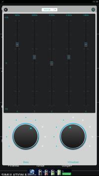 Tube Mp3 Player apk screenshot
