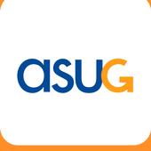 ASUG Events icon