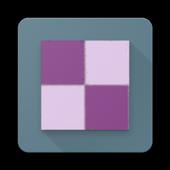 Lee Square icon