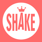 Shaking Champion icon