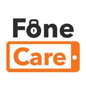 FoneCare+ icon