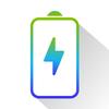 Battery Health иконка