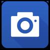 ikon ASUS PixelMaster Camera