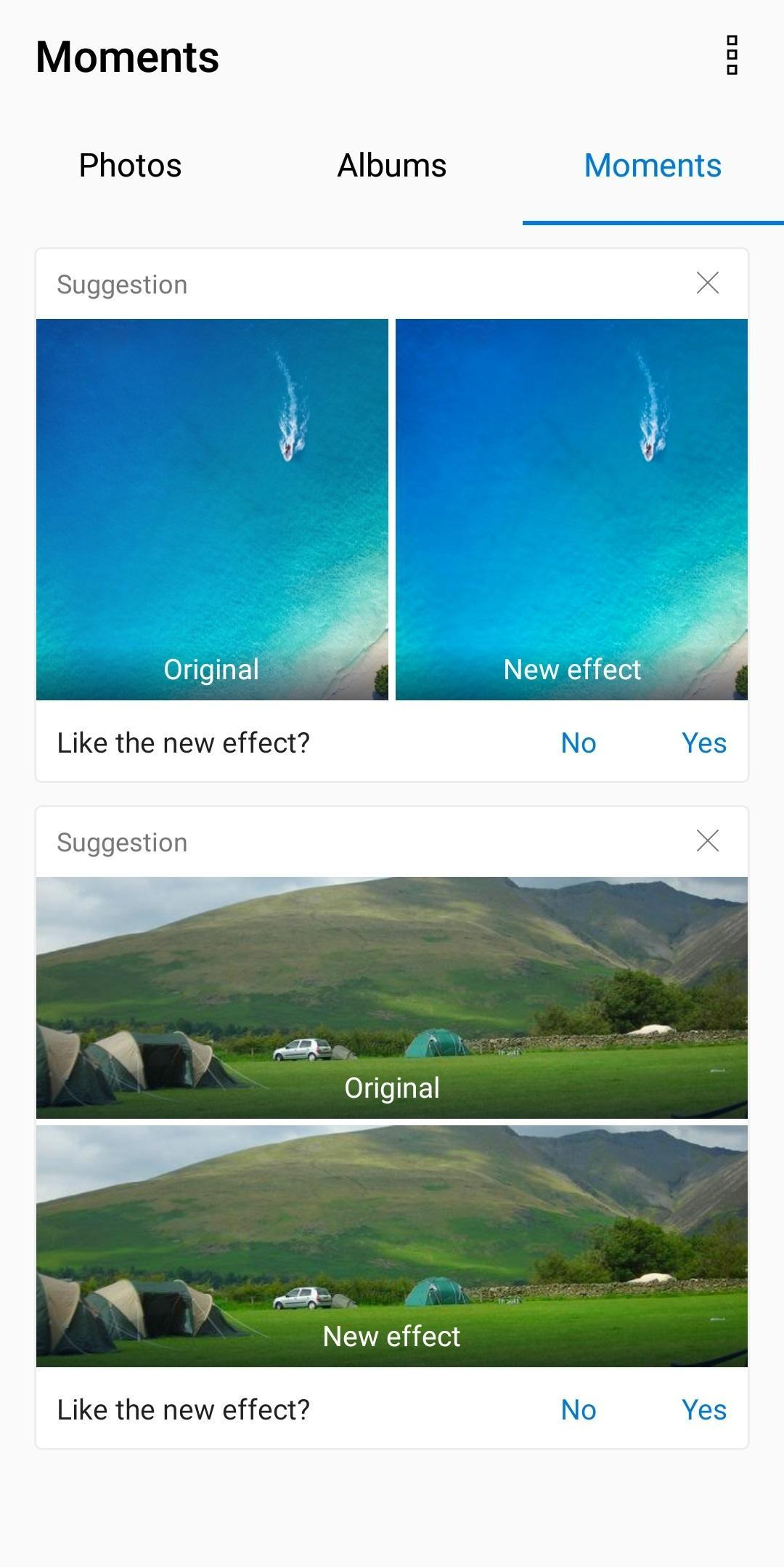 ASUS Gallery for Android - APK Download
