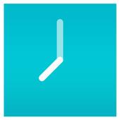 ASUS Digital Clock & Widget icon