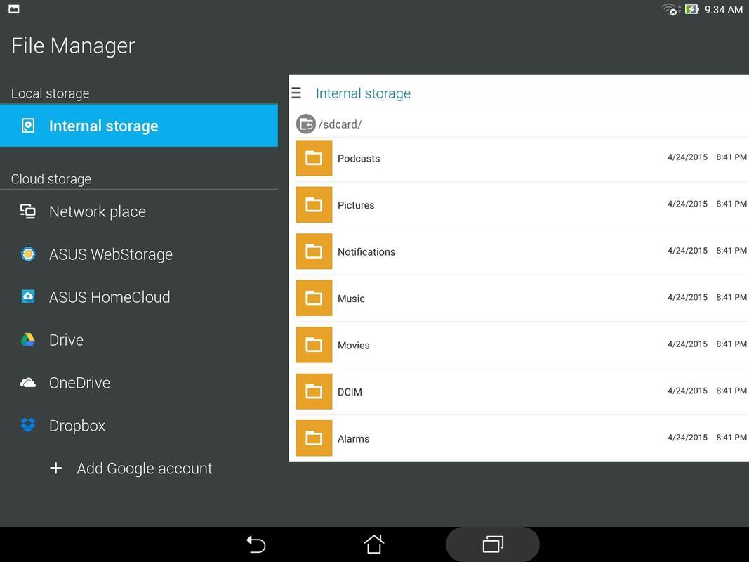 internet download manager 6 29 download