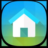 Install free App Personalization android antagonis Pengaktif ZenUI–Cepat & Pintar 3d