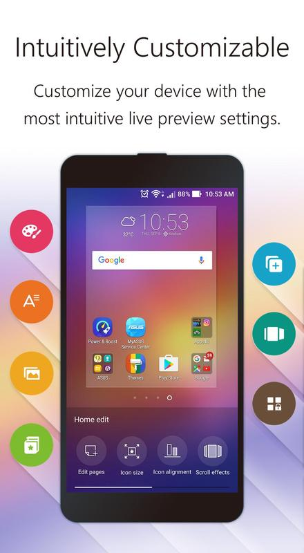 android 4.3 launcher apk download