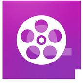 MiniMovie icon