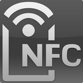 NFC EXPRESS icon