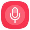 ASUS Sound Recorder icon