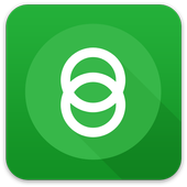 Share Link icon