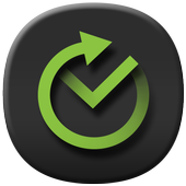 ASUS SyncUp icon