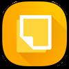 ASUS Quick Memo ikona