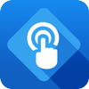 Remote Link biểu tượng
