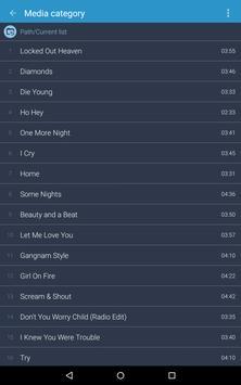 Remote Link screenshot 11