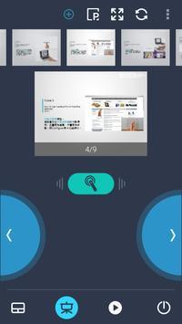 Remote Link imagem de tela 2
