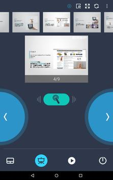 Remote Link screenshot 9