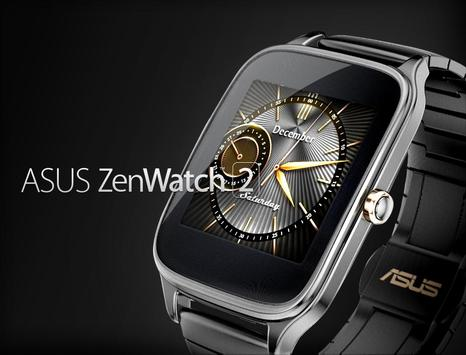 ZenWatch Manager screenshot 13