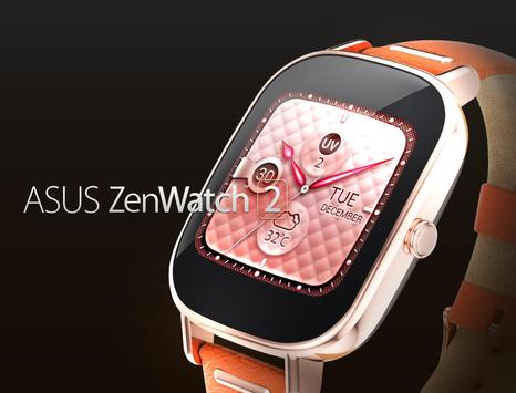 ZenWatch Manager screenshot 12