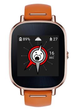 ZenWatch Manager screenshot 14