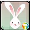 Bunny Angie ASUS ZenUI Theme icône