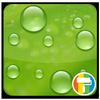 Fresh Green ASUS ZenUI Theme ícone