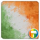 India Republic Day ASUS Theme icon