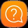 FAQ / ZenUI Help アイコン