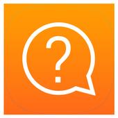 FAQ / ZenUI Help icon