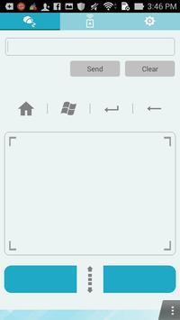 VivoRemote apk screenshot