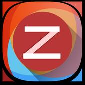 ZenCircle icon