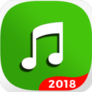 ZenUI Player - Music Player for Asus Zenfone APK
