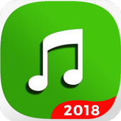 ZenUI Player - Music Player for Asus Zenfone アイコン