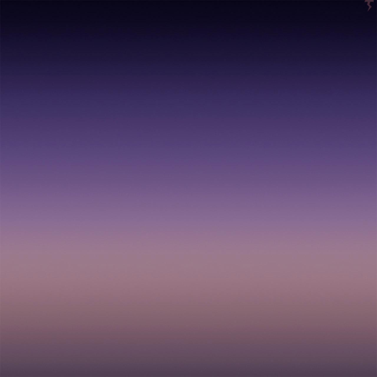 Unduh 102 Wallpaper Android Asus Gratis