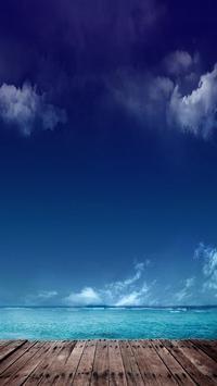 HD Asus Wallpaper Screenshot 4