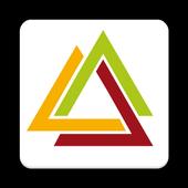 Třinec I TY icon